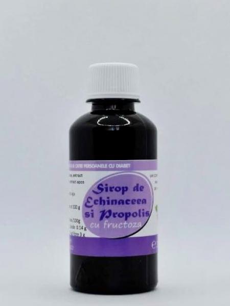 Extract de echinaceea