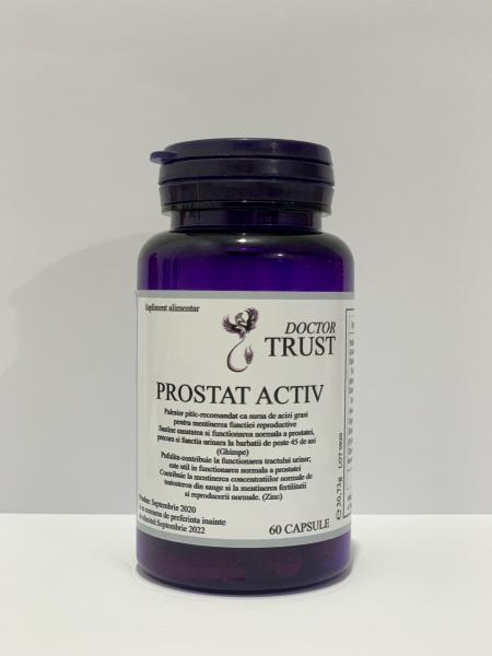PROSTAT-ACTIV