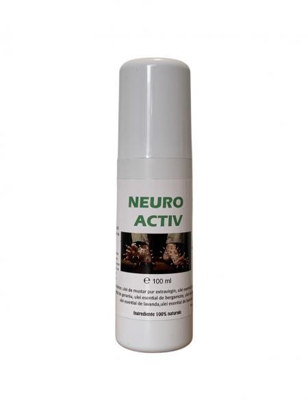 NEURO-ACTIV